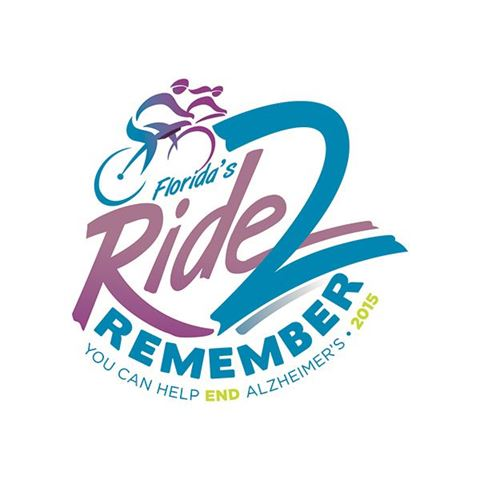 Picture of Ride2Remember