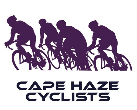 Picture of Cape Haze Cyclists