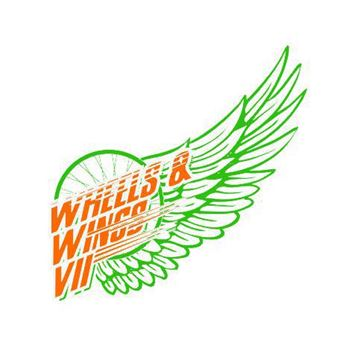Picture of  Wheels and Wings 2018 Team Store
