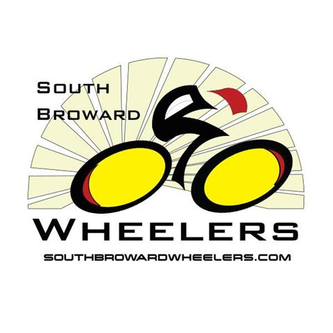 Picture of South Broward Wheelers