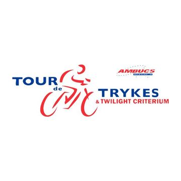 Picture of Tour de Trykes