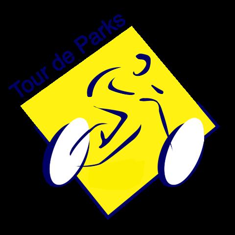 Picture of Tour de Parks 2020