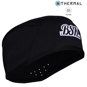 Picture of BSK - Core Cycling Ear Warmer (Headband)