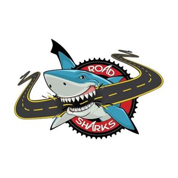Picture of Road Sharks
