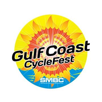 Picture of Gulf Coast CycleFest