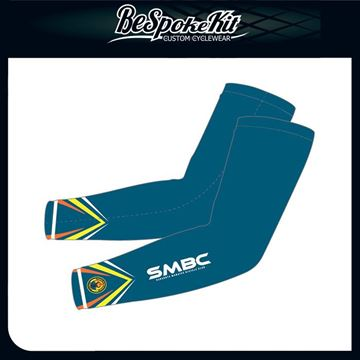Picture of SMBC Arm Warmers