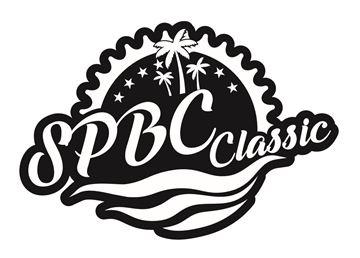 Picture of SPBC Classic 2018