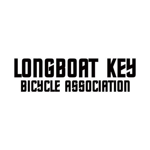Picture of Longboat Key Bicycle Association