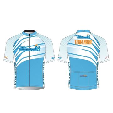 Picture of NEPR Club Cut Jersey (18)
