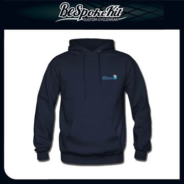 Picture of NEPR Mens Hoodie