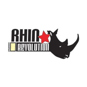 Picture of TEAM RHINO Store