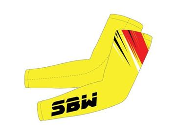 Picture of SBW Arm Warmers